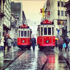 Photographer Mehmet Kxc4xb1rali #inspiration #photography #iphoneography