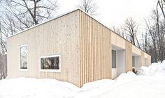 http://leibal.com/architecture/blue-hills-house/