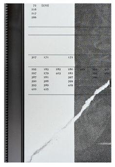 poster, typorgaphy, grid, collage