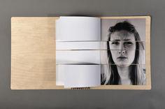 Visual Emotion - Alexandra Habermehl Portfolio