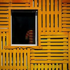 Abstract Photography by J Dooher | Professional Photography Blog #inspiration #abstract #photography