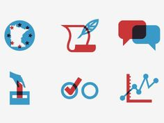 Screen_shot_2012 07 20_at_2 #political #icons