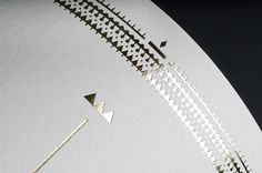 Julian Zimmermann | Graphic Design | Mannheim | Germany #stationary