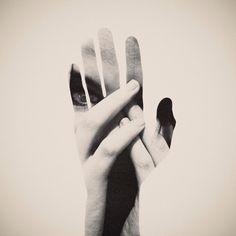 bakmaya değer. #photography