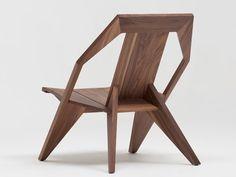Konstantin Grcic Industrial Design #chair