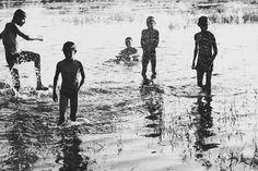 Stay Young by Alina Negoita — F C H I C H K 'L #photography