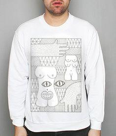 ohhellnah : DOOOM #fashion #dooom
