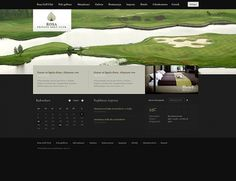 RPGC on Web Design Served #fdgdfgdfg