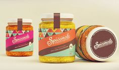 08_18_2013_spicemode_6.jpg #packaging #spices