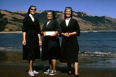 Vintage Photography by Al Vandenberg #inspiration #photography #vintage