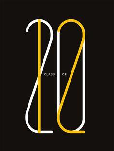 Class of 2012. Who's Jack Magazine