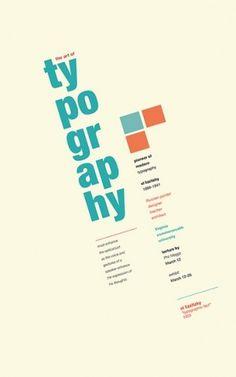 willikunz   Flickr - Fotosharing! #of #design #graphic #art #poster #typography