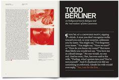Robert Holmkvist - Graphic Design & Typography