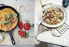 http://4.bp.blogspot.com/ n1eSqdIpqYI/TovELEesBOI/AAAAAAAAD2M/jf1hlBtB_i8/s640/PE2.jpg #food