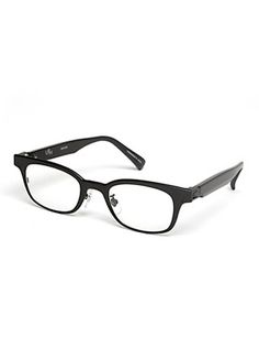 Nickel Cobalt #glasses