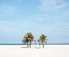 Fort Lauderdale by David Behar