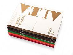 Rejane Dal Bello #design #graphic #book #typography