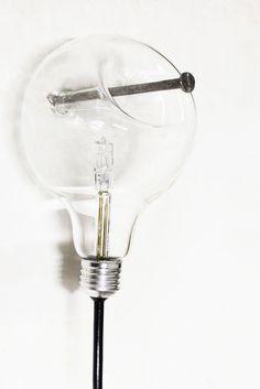 #light bulb