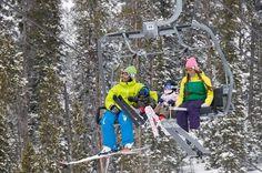 Facebook #jamie #family #pierre #ski