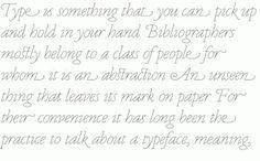 Marian 1554 swash #font #marian #barnes #typeface #paul