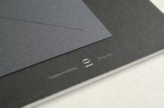 Gestalterkrankheiten on the Behance Network / Bench.li #print #typography