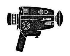 cc9af5fc097d078a DavidSizemore_camera02.jpg #camera #illustration