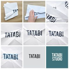 Tatabi #process