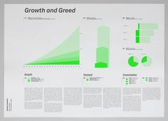 27_greedgrowth_v2.jpg (800×579) #infographic