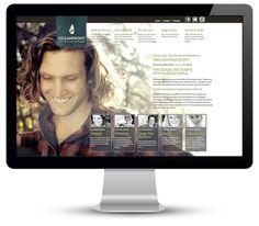 Brand design #pixelpop #branding #design #website #web