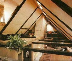 loft #beds #loft #bungalo