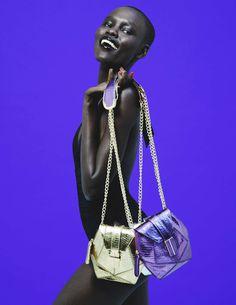Fashion Photography by Sarah Piantadosi