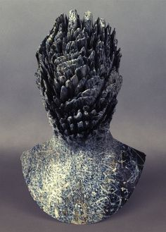 Zéro #art #sculpture