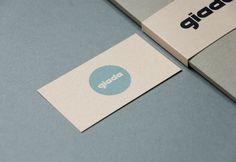 Astronaut #logo #card #identity #business