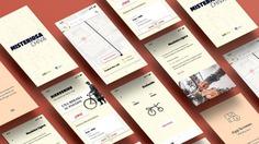 Pesto - Montevideo Branding Agency - Agency Spotter