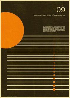 simon4 #graphicdesign #posters