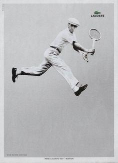 2260992770_ecc0cc8ce5_o.jpg 375×520 pixels #tennis #jumping #lacoste
