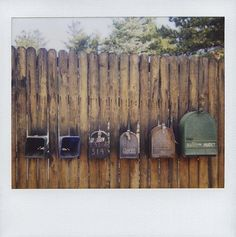 Untitled | Flickr - Photo Sharing! #maplesyruponly #jetpac #polaroid #photography #josal #lindsay #magazine