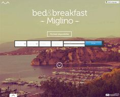 Bed and Breakfast Miglino