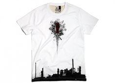 KAFT Design - SANAYÄ°Â Tshirt #tshirt
