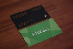 Parque Fundidora on the Behance Network #logos #brand #suizopop #identity #typography