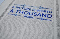 isabellamfernandes.com #screenprint #poster #typography