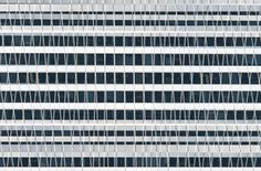 Adam Moskowitz, photo, building, abstract