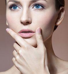 Beauty Photography by Marina Danilova