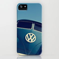 VW Iphone