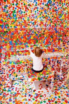 gummi #colorful