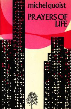 Prayers of Life #book