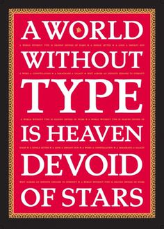 Screen_Shot_2011-09-25_at_5.24.49_PM.png (PNG Image, 653x913 pixels) #typography