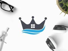 Royal Estates by Musique Design