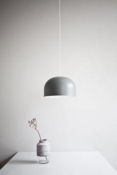 2014 Collection Minimalist Design by Menu #interior #architecture #minimal #elements