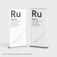Two roll ups mock up Free Psd. See more inspiration related to Mockup, Template, Roll up, Promotion, Presentation, Advertising, Mock up, Roll, Mockups, View, Up, Editable, Realistic, Custom, Two, Front, Mock ups, Mock, Customize, Ups and Customizable on Freepik.